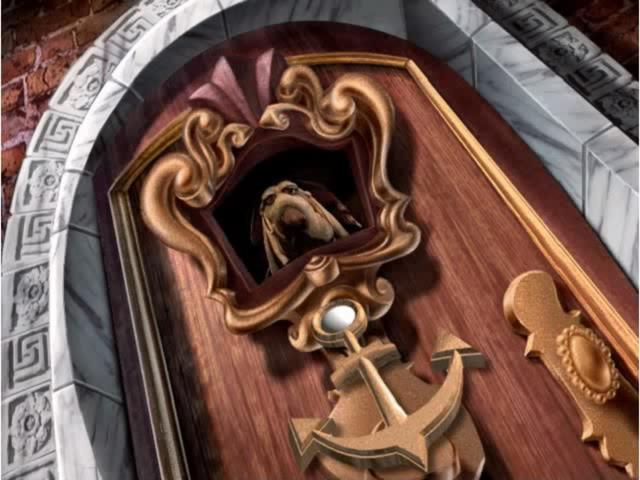 File:Muppet Treasure Island pc screenshot 2.png