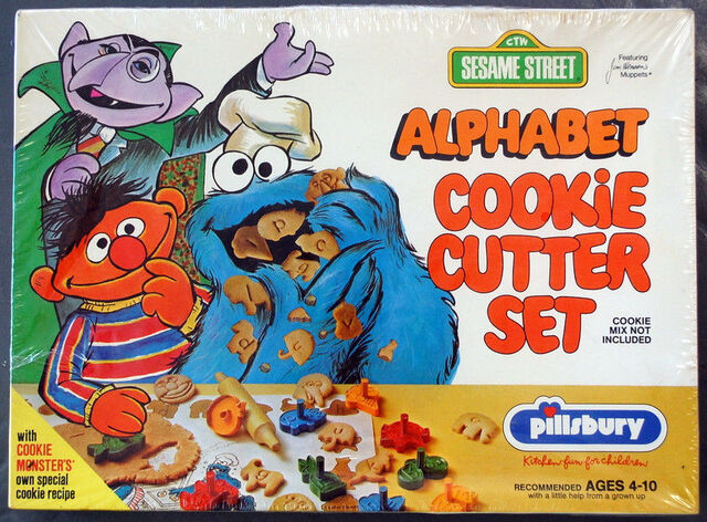 File:Pillsbury alphabet cookies 1.jpg