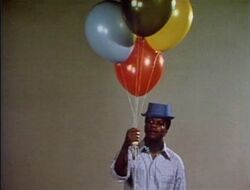 Song4-balloons