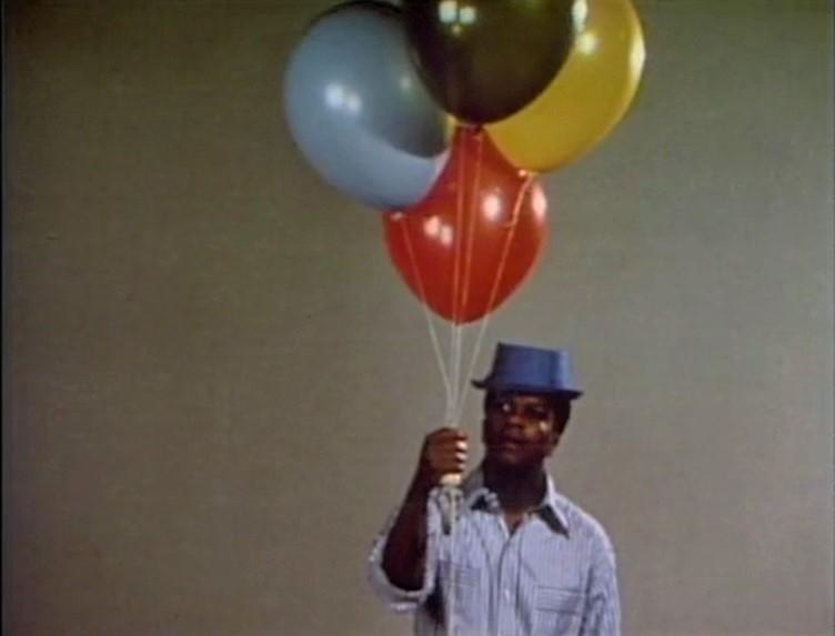 File:Song4-balloons.jpg