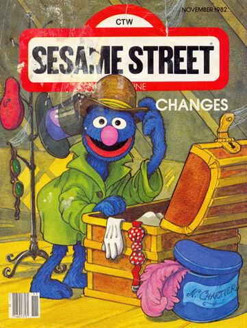 File:Ssmag.198211.jpg