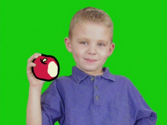 File:Applesong.jpg
