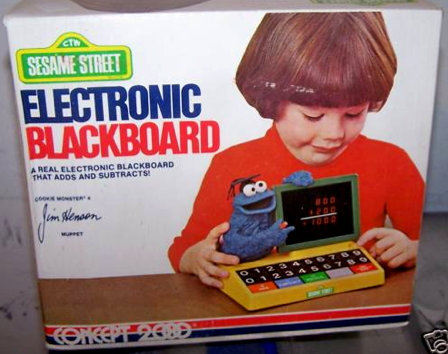 File:Electronicblackboard.jpg