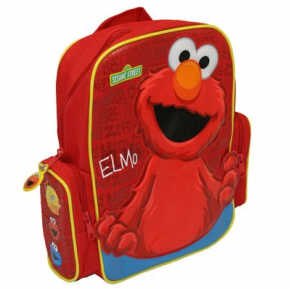 File:Elmo backpack.jpg