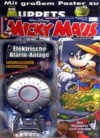 MickyMausMagazin-2012-03-Extra