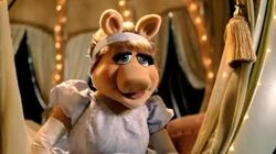 Piggys Alternate Identities Muppet Wiki FANDOM Powered By Wikia
