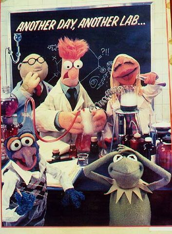 File:Poster-Muppet-Labs.jpg
