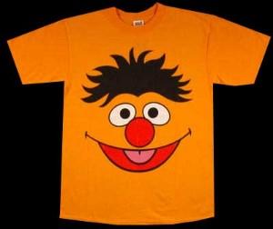 File:Tshirt.face-ernie.jpg