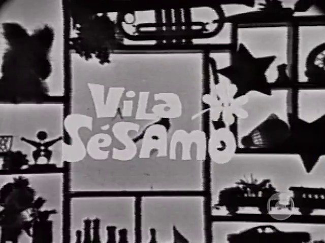File:VilaSesamo1972logo.jpg