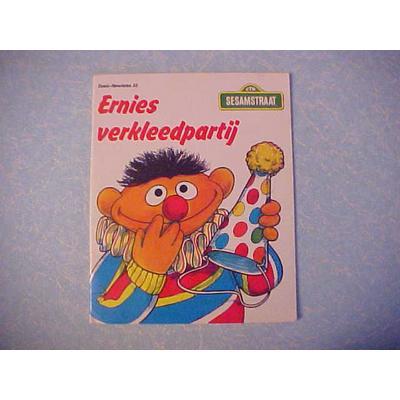 File:Erniesverkleedpartij.jpg