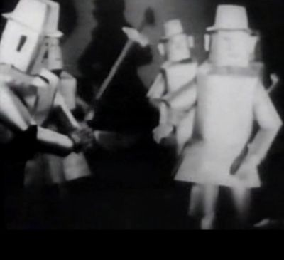 File:Phantomermpire-robots.jpg