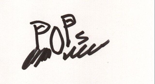 File:Pops.jpg