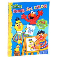 ReadySetColorColoringBook2