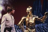 Star Wars22