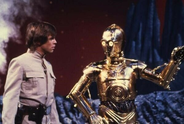 File:Star Wars22.jpg