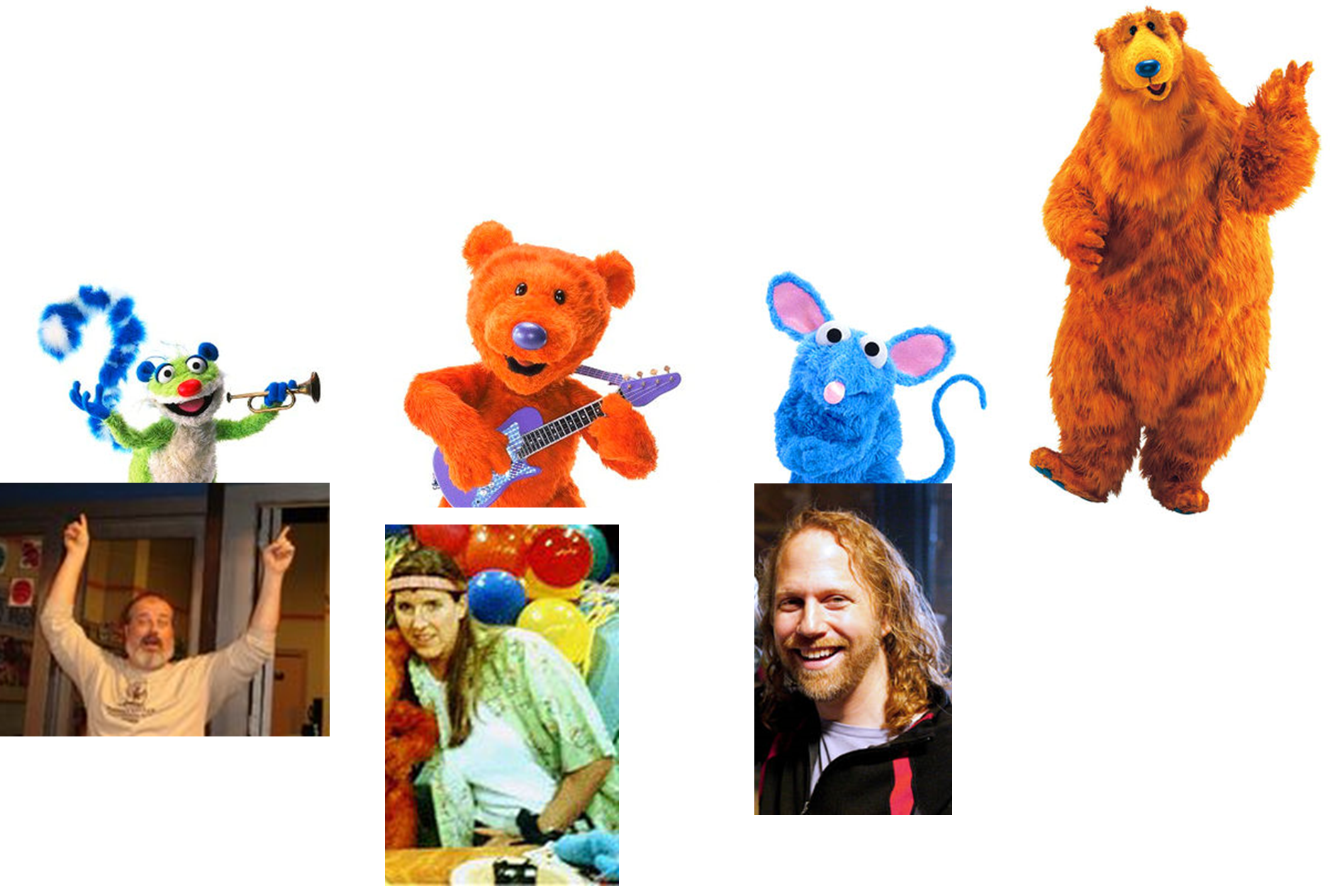 image muppet wiki behind the scenes bear in the big blue house