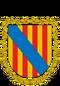 Escudo d'Islas Baleares