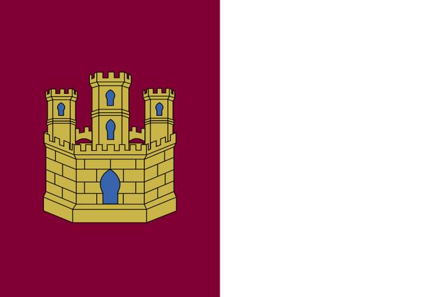 Archivo:Bandera e Castilla-La Mancha.png