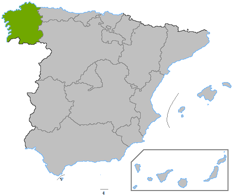 Archivo:Galicia.png