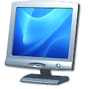 Archivo:Nuvola filesystems folder home.png