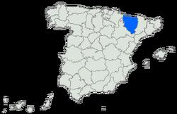 Previncia Güesca.png