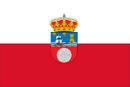 Bandera d'Cantabria