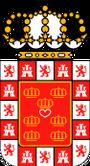 Escudo Murcia
