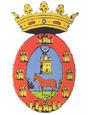 Escudo de Mula