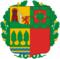 Escudo d'armas d'País Vasco
