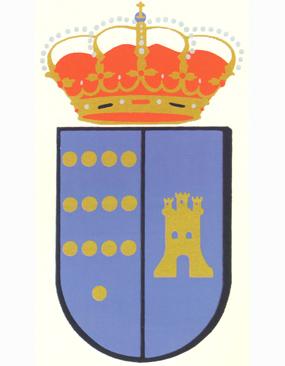 Archivo:Escudo e Torres e Cotillas.jpg