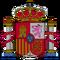 Escudo d'España