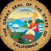 Escudo e California