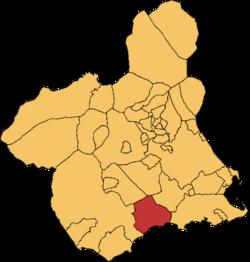 Mazarron