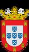 Escudo e Ceuta