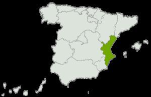 Comuniá Valenciana.png