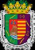 Escudo e la previncia e Málaga