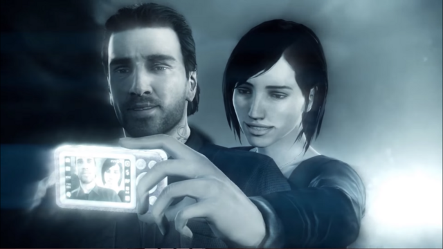 File:Julie takes a selfie with Ronan.png
