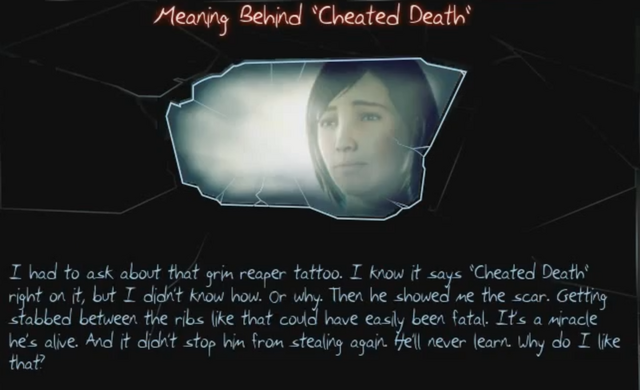 File:-19 Meaning Behind Cheated Death.png