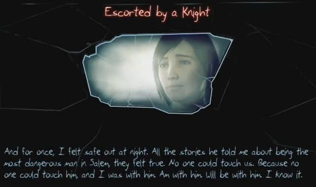 File:-13 Escored by a Knight.png