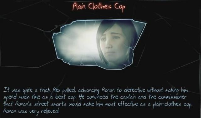 File:-17 Plain Clothes Cop.png