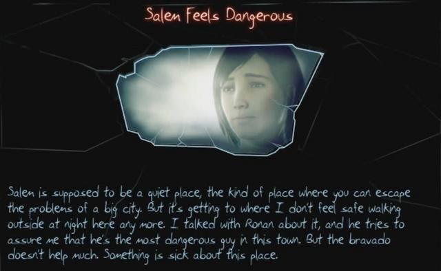 File:-11 Salem Feels Dangeous.png