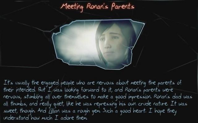 File:-2 Meeting Ronan's Parents.png