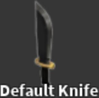 File:Default Knife.png