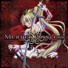 File:Murder Princess .jpg