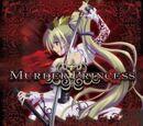 Murder Princess Wiki