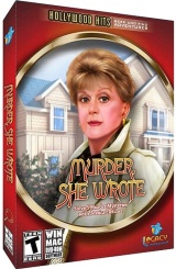 File:Murder-She-Wrote-The-Game PCMAC ESRBboxart 160w.jpg