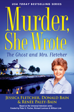 File:Ghost and mrs fletcher.jpg