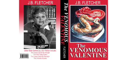 The Venomous Valentine