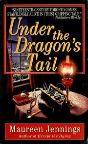 File:Dragon's tail 02.jpg