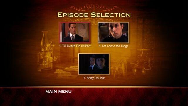 File:R1 S1 D2 Episodes.jpg